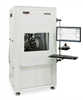 Micro Lens Process Metrology System -- Compass™