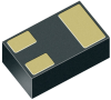 Low-Noise Si Transistors up to 2.5 GHz -- BFR340L3