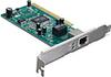 Gigabit PCI Adapter -- TEG-PCITXR (Version 3.xR)