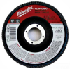 Abrasive Flap Disc -- 48-80-8000