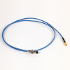 Eddy Current Probe -- 1442-PS-0812E0010N -- View Larger Image