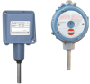 Adjustable Ambient Control Thermostats -- B4X-15140 - Image