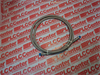 SWAGELOK SS-FM6PM6PM6-96 ( STAINLESS STEEL FLEXIBLE METAL HOSE ) -Image