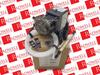 STENNER PUMP 45MFL5A1SUAA ( 45MP5 PUMP FX 25PSI 50GPD, 120V/60HZ 1/4W, L X W X H 13 8 9 ) -Image