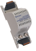 Tachometer Signal Conditioner Expansion -- 1444-TSCX02-02RB -Image