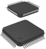 Embedded - Microcontrollers -- 568-14381-ND - Image