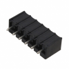 Terminal Blocks - Headers, Plugs and Sockets -- 281-2841-ND -Image