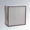 HEPA Panel Filter