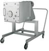 Rotor Fine Granulator -- RFG 250 DDL