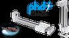 Electric Thruster Slide -- ESK/ESL - Image