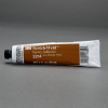 3M™ Scotch-Weld™ Epoxy Adhesive 2214 Non-Metallic Cream, 2 fl oz, 6 per case -- 62340108307