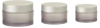 Jar w/ cap -- AA275-GGY-A100 - Image