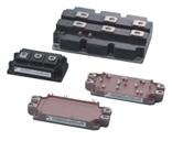 Insulated Gate Bipolar Transistors Information