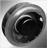 DC Centrifugal Fans -- R1D225-AB01-01