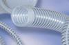 Fluoropolymer Tubing -- Chemfluor® Con-T™ Tubing
