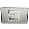 Boxes -- HM2847-ND -Image