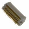 Rectangular Connectors - Arrays, Edge Type, Mezzanine (Board to Board) -- 455-1889-1-ND - Image