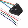 Optical Sensors - Reflective - Analog Output -- 365-2037-ND -Image