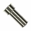 Terminals - PC Pin Receptacles, Socket Connectors -- 0436-015010327100-ND - Image