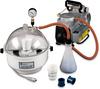 Vacuum System, Cast N' Vac 1000