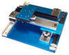 2 Axis Linear Stepper Motor Gantry Stage