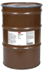 3M Scotch-Weld 420 Amber Two-Part Epoxy Adhesive - Amber - Accelerator (Part A) - 55 gal Drum 41534 -- 021200-41534