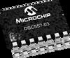 Switching Regulators -- MIC4685