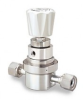 Ultra-High Purity, Ultra-High Flow -- 23 Series - Image