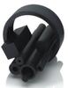 Nycast 6PA MoS2 Rod -- 47780 - Image