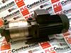 GRUNDFOS CH4-50 ( PUMP W/MOTOR 3500RPM 60HZ ) -Image