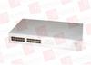 3COM 3C16980A ( DISCONTINUED BY MANUFACTURER, ETHERNET SWITCH, 24 PORT, 10/100 BASE-T, SUPERSTACK 3 ) -Image