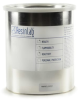 ResinLab EP1026 Epoxy Adhesive Part A Clear 1 gal Pail -- EP1026 CLEAR A GL -Image