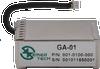 Gamma Sensor Module -Image