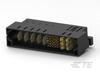 Rectangular Power Connectors -- 1-2334530-2 -Image