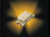 Mini-mold Chip LED -- SML-D13WW(A) -Image