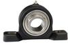 Link-Belt KPS216DC Pillow Blocks Ball Bearings -- KPS216DC