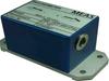 Tilt Sensors & Inclinometers -- G-NSPI-002 -Image