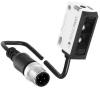 White-light contrast sensor -- FT 25-W2-GS-KL4 -Image