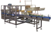 Tray Loader -- EL2000