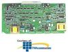 Aiphone Telephone Line Interface Card -- AI-900CO