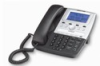 ITT / Cortelco 270500-TP2-27S Single Line CID Telephone w/ Electronic Interface for Plantronics Wireless Headsets