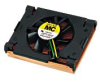 CPU Cooler San Ace MC -- 109X9412G4016