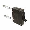 Circuit Breakers -- PB1394-ND -Image