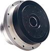 HPF Series - Harmonic Drive™ Gearhead -- HPF-32A-11-F0U1