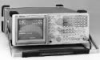 Spectrum Analyzers -- Tektronix 2715