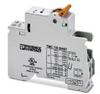 Thermomagnetic Device Circuit Breaker - TMC 7/8 48VDC SHNT -- 2908224