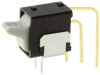 Rocker Switches -- CF-LD-1DC6-AG2-ND -Image