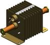 Polynoid Linear Motor Actuators -- LMPY0811-FX1X-X