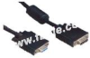 Computer Cable -- FBDB13 - Image