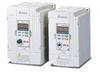 Inverter, AC Motor Drives -- VFD-M Series 5